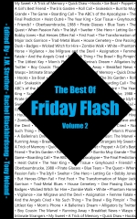 Best of Friday Flash, Vol. 2