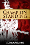 Cover of Champion Standing