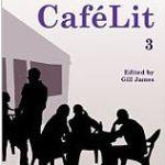 Cafe Lit_cropped