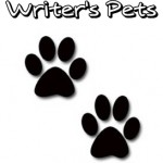 Group logo of Writer's Pets – Contest Group